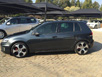 thumb_vw_golf_gti_auto